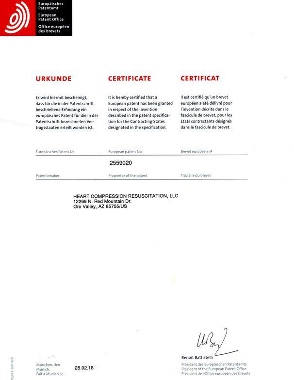 IP---White-Paper